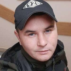 Сергей, 33 года, Наро-Фоминск