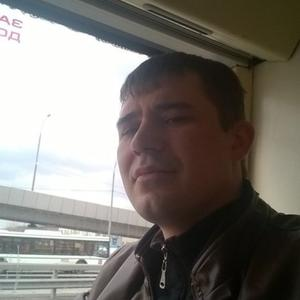 Александр, 35 лет, Новошахтинск