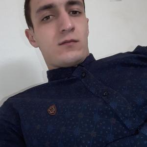 Алекс, 23 года, Ряжск