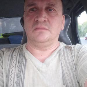 Super, 38 лет, Новочеркасск