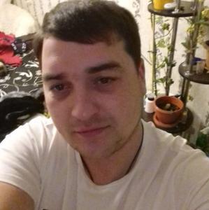 Сергей, 33 года, Мегион