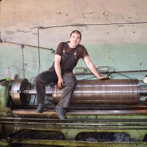 Ромик, 30 лет, Новосибирск