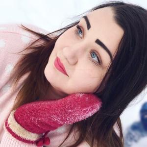 Татьяна, 26 лет, Саранск