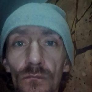 Сергей, 37 лет, Урай