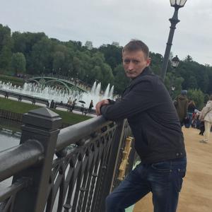Андрей, 33 года, Ермолино
