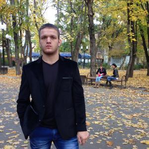 Рома, 33 года, Лермонтов