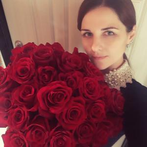 Оксана, 32 года, Семикаракорск