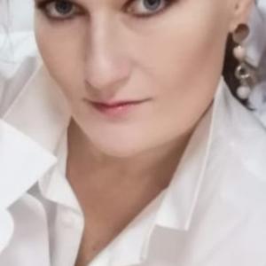 Ирина, 36 лет, Томск