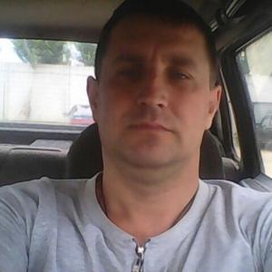 Евгений, 41 год, Лиски