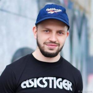 Евген, 24 года, Наро-Фоминск