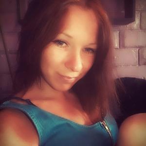 Катерина, 26 лет, Тула