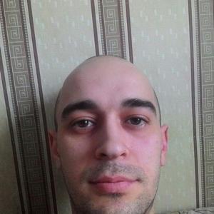 Евгений, 37 лет, Каменск-Шахтинский