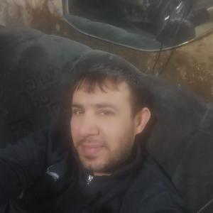 Бехруз, 35 лет, Москва