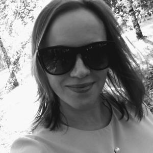 Алия, 36 лет, Нижнекамск