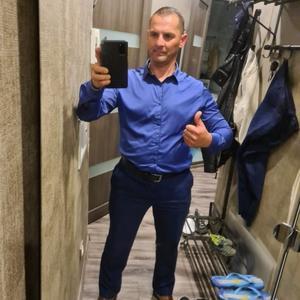Михаил, 40 лет, Пушкин