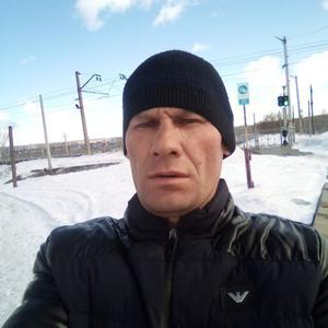 Игорь, 40 лет, Тогучин