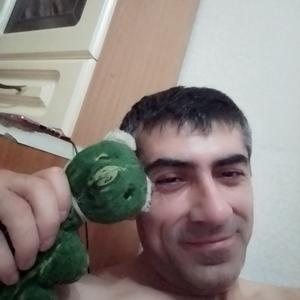 Гриша, 30 лет, Иркутск