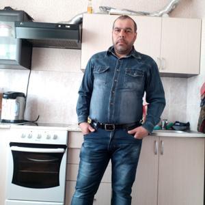 Апо, 45 лет, Новосибирский