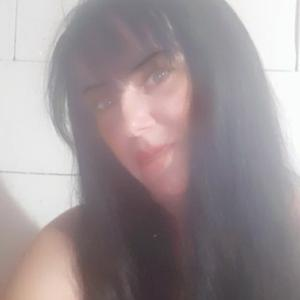 Елена Котц, 44 года, Усть-Лабинск