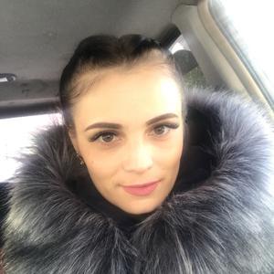 Alyona, 33 года, Нерюнгри