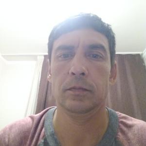 Дмитрий, 42 года, Излучинск