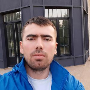 Якуб, 32 года, Москва