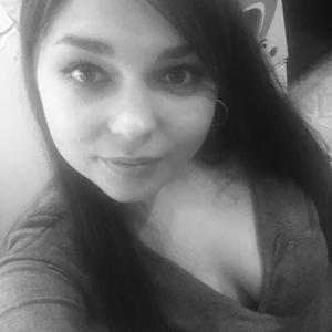 Роза, 25 лет, Курган