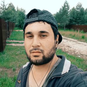 Ихтиш, 30 лет, Ижевск