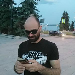 Алексей, 36 лет, Нижний Тагил