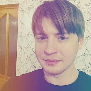 Иван, 33 года, Шумерля