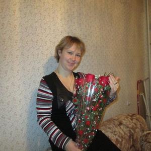 Алена Орлова, 39 лет, Зарайск