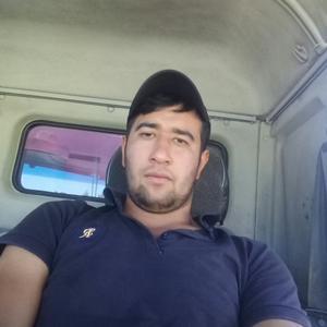 Назим, 27 лет, Богородск