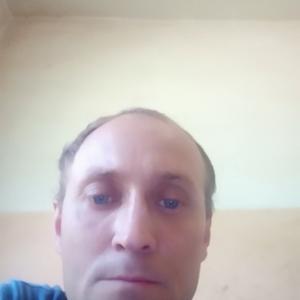 Андрей, 38 лет, Нефтегорск