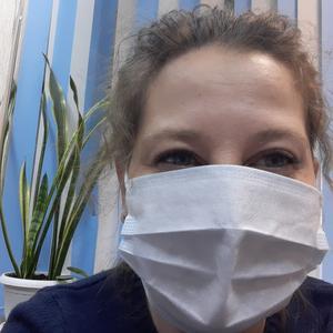 Марина, 40 лет, Нижний Новгород
