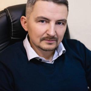 Илья, 39 лет, Петрозаводск