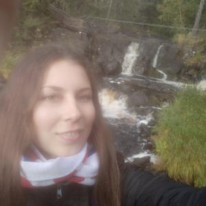 Марина, 30 лет, Смоленск