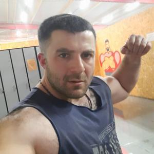 Иракли, 29 лет, Саратов
