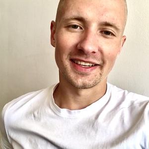Даниил Сумароков, 24 года, Вологда