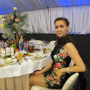 Ирина, 29 лет, Кропоткин