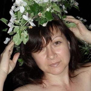 Галина, 63 года, Кугульта