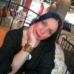Анна, 42 года, Ульяновск