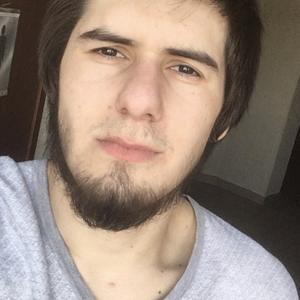 Малик, 22 года, Ковров