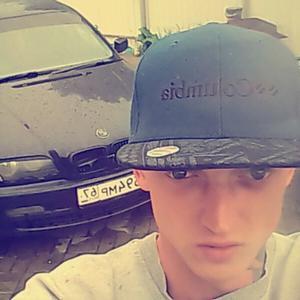 Vova, 27 лет, Смоленск