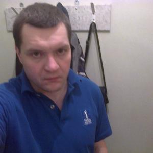 Дмитрий, 33 года, Сергиев Посад