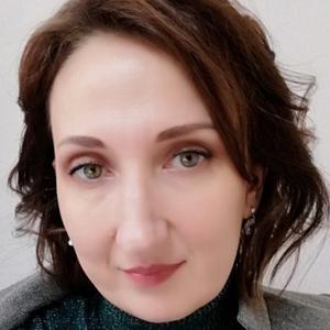 Елена, 37 лет, Лесной