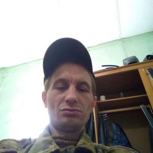 Виталик, 30 лет, Партизанск