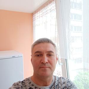 Руслан, 48 лет, Череповец