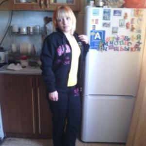 Vera, 38 лет, Рузаевка
