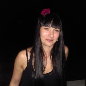 Светлана, 40 лет, Сочи