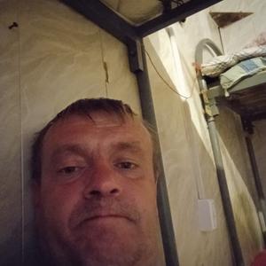 Сергей, 43 года, Суоярви